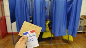 bureaux de vote les bureaux de vote ouverts à partir de 8 h et jusqu à 19 h ou 20 h