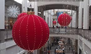 ornaments big ornaments ornaments