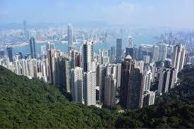 thanksgiving in 2015 victoria peak hong kong hong kong we found an awesome deal on