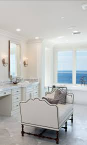 Beachy Bathroom Ideas by 100 Beach Cottage Bathroom Ideas Nautical Themed Bathroom