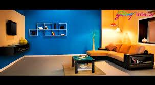 home interior design godrej home décor shopping websites to transform your home the royale