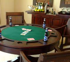 convertible dining room table ultimate table convertible dining poker roulette craps table