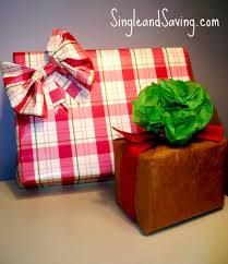wedding gift decoration ideas 100 unique gift wrap ideas 9 inexpensive diy gift wrapping