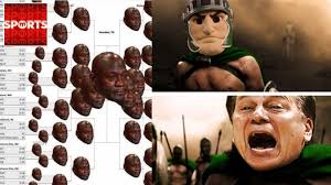 Texas A M Memes - ncaa tournament best memes and tweets texas a m wild comeback