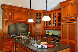30 corner drawers and storage solutions for the modern kitchen design ideas beautiful kitchen that is all about wood 30 corner