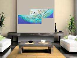 Bedroom Wall Art Sets Moonlight Sonata By Qiqigallery 48
