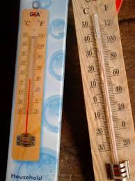 Termometer Kandang Ayam termometer ruangan gea alkes kendari alkes kendari