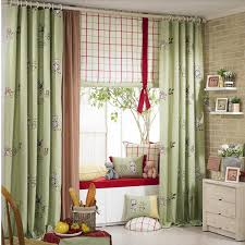 Astonishing Ideas For Kids Curtains - Blackout curtains for kids rooms