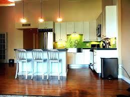 center island for kitchen rolling kitchen cabinet rolling kitchen center island rolling