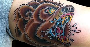 machine age tattoo tucson az