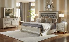 where to buy a bedroom set modern bedroom furniture toronto bedroom dressers canada urban barn