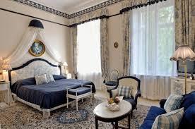 Hotels In Baden Baden 9 Boutique Hotels In Deutschland Die Euch Verzaubern Room5