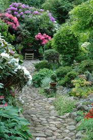 Pool Garden Ideas by 73 Best Natural Stone Rock U0026 Boulders Images On Pinterest