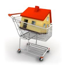 reasons to buy in 2011 search homes in virginia maryland and