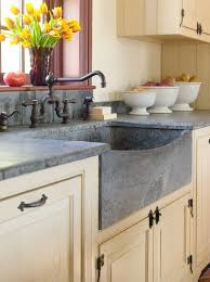 Brazilian Soapstone 71 Best Stupendous Soapstone Kitchens Images On Pinterest