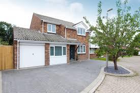 properties for sale in birchington birchington kent