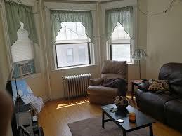 2 sutherland rd 31 boston ma 02135 brighton metro realty corp
