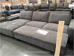 Charcoal Sectional Sofa Sofa Grey L Shaped Grey Leather Sectional With Chaise