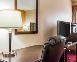 Comfort Inn Lincoln Alabama Comfort Inn 850 A Speedway Industrial Dr Lincoln Al Hotels