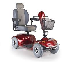 golden avenger mobility scooter lowest prices online