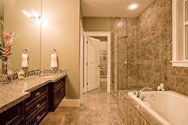 Brown Tiles For Bathroom Hi I U0027m Remodeling My Master Bath And I Chose A Brown Porcelain