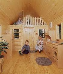 Backyard Clubhouse Plans by Download Outdoor Playhouse Plans With Loft Home And Household
