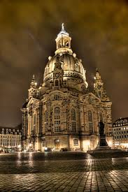 42 best dresden images on pinterest wwii germany and death