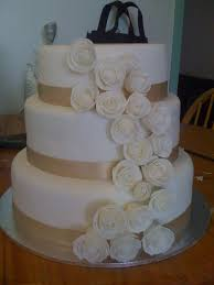 11 best cakes i u0027ve made with verity images on pinterest