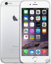 black friday us cellular 2017 apple 16gb u s cellular smartphones ebay
