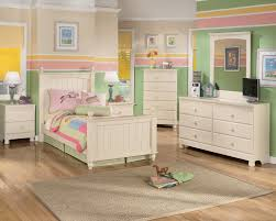 kids room decoration ashley kids bedroom set home interior design ideas