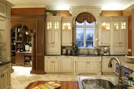 Kitchen Cabinet Prices Per Linear Foot by Cabinet Refinishing Costs Average Price Of Kitchen Cabinets Per