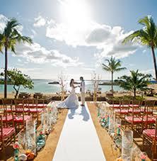 disney wedding disney s tale weddings honeymoons