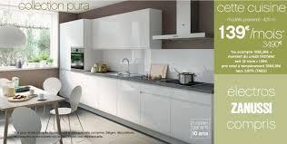 cuisine eggo eggo promotion collection pura cette cuisine produit maison