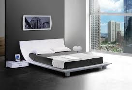 Ikea Bed Frame Japanese Bed Frame Ikea Home Decor Ikea Best Ikea Bed Frame