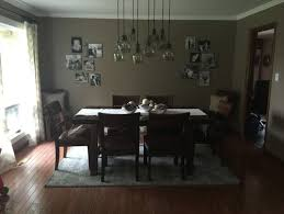 Dining Room Rug with Small Dining Room Rug Or No Rug At All Dining Room Wall Decor Help