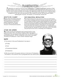collection of solutions halloween reading comprehension worksheets