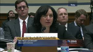 Dea Power Of Attorney Letter by House Oversight Hearing Justice Department Conduct Issues C Span Org