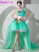 popular prom dresses juniors buy cheap prom dresses juniors lots