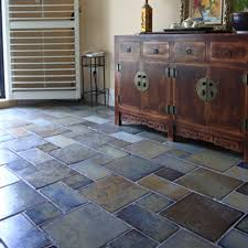 kitchen tile flooring ideas tiles inspiring lowes tile sale lowes vanities for bathrooms