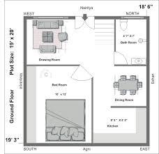 Bathroom Vastu For West Facing House Vastu Shastra Home Plans