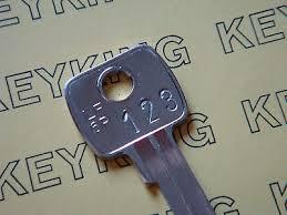 Brownbuilt Filing Cabinet Perfect Elite Built Filing Cabinet Keys Elite Built Filing