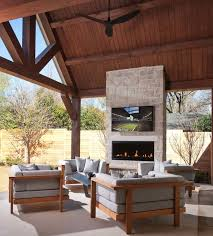 Covered Patio Ideas For Backyard by 35 Best Covered Patio Images On Pinterest Outdoor Patios
