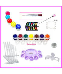 art nails tulsa ok choice image nail art designs