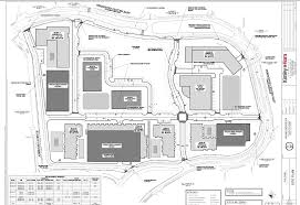 office tower floor plan dunwoody planning commission recommends approval of city hall