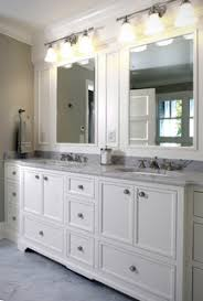 84 inch double sink bathroom vanities 84 inch double sink bathroom vanity 3 or 4 light over each