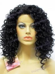 black friday wig sale fridaynighthair com