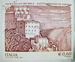bong bach italy 13 best italian postage sts mid century images on