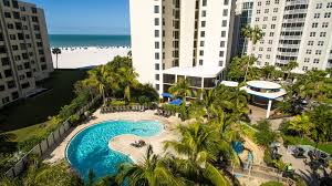 Map Of Estero Florida by Pointe Estero Beach Resort Updated 2017 Prices U0026 Reviews Fort