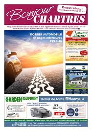 adresse nissan finance villeurbanne calaméo bonjour chartres n 55
