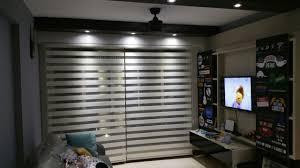 winus combi blinds from korea winus blinds i curtains u0026 korean
